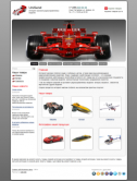 Интернет-магазин радиоуправляемых моделей